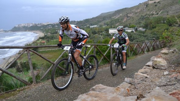 Sperlonga-Bike (99)